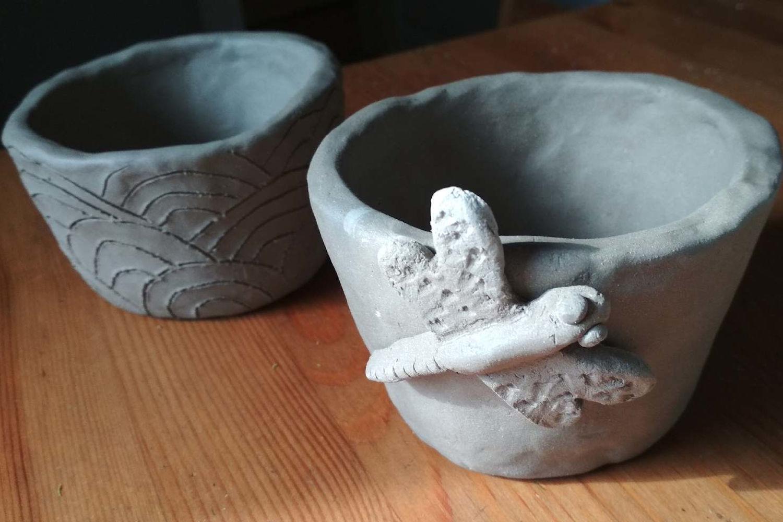 wyroby-ceramiczne
