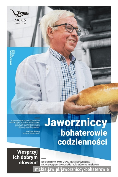 Stanisław-Bigaj