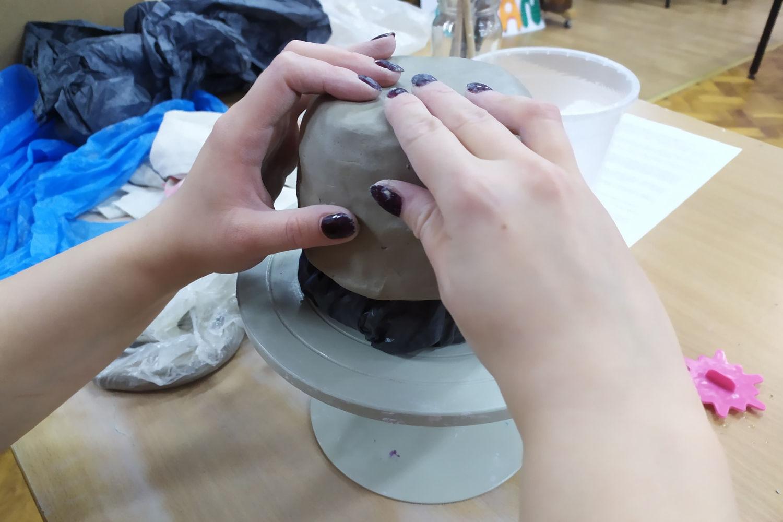 warsztaty-ceramiczne