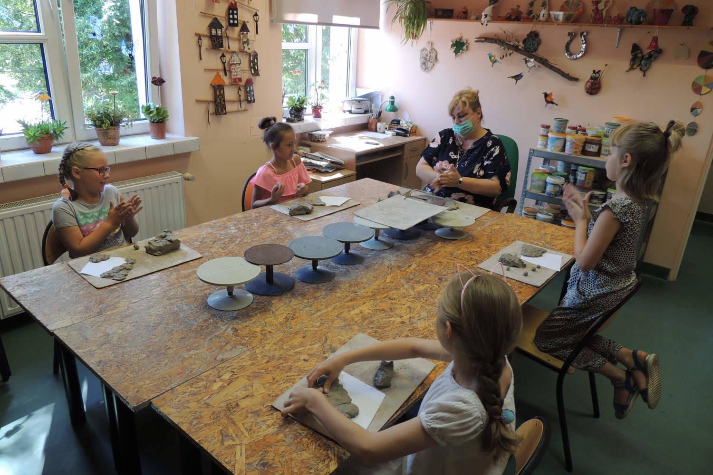 w-pracowni-ceramiki