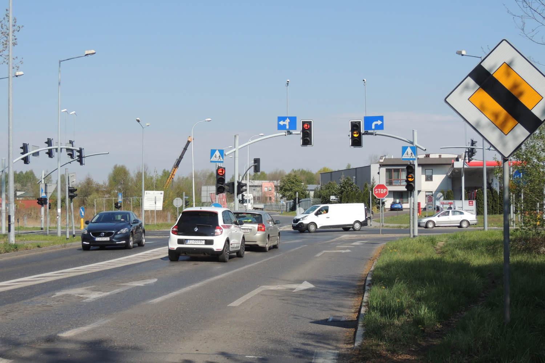 przebudowa-skrzyżowania