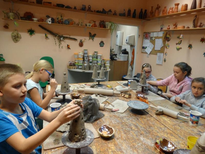 pracownia-ceramiki