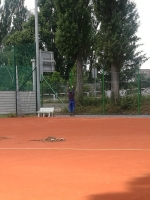 korty-tenisowe