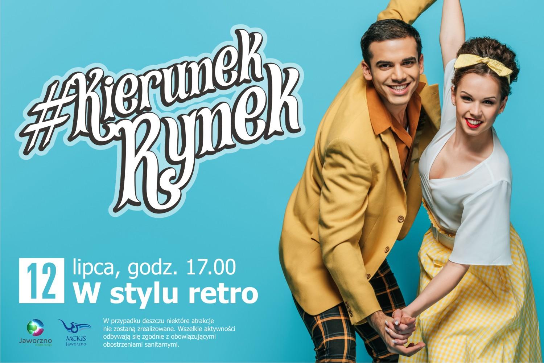 kierunek-rynek-retro-styl