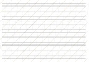 liternictwo-linie