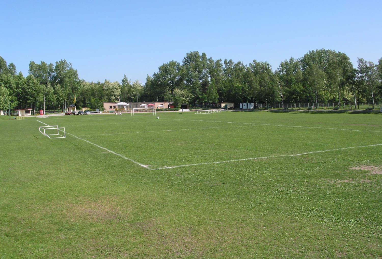 stadion-azotania