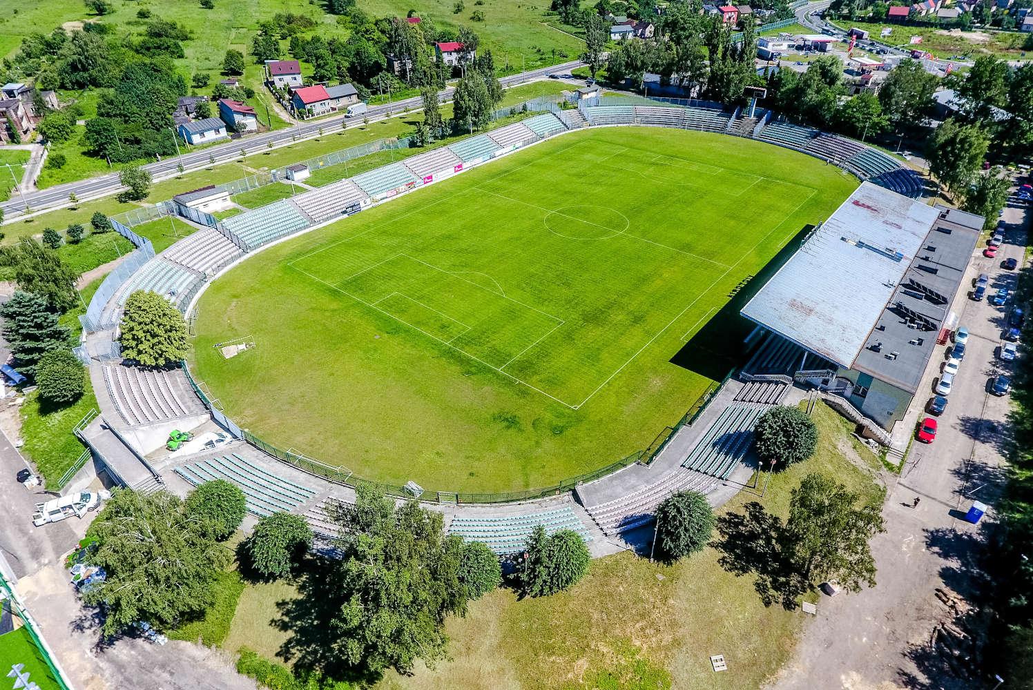 stadion-sportowy