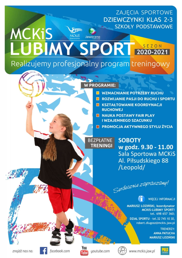 lubimy-sport-plakat