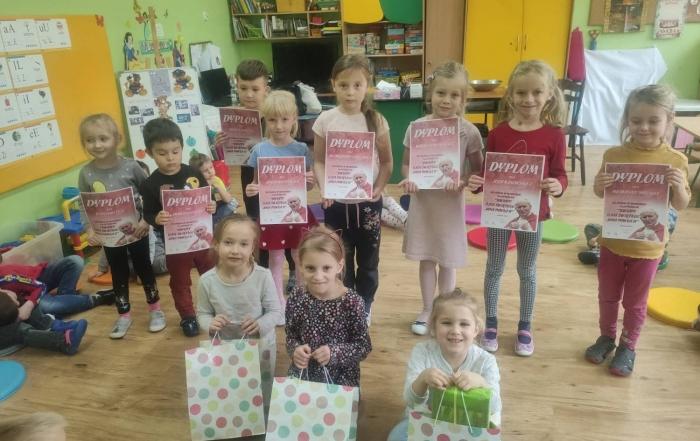 nagrodzone-dzieci