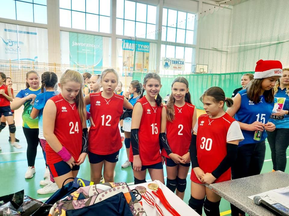 turniej-ministakówki-dziewcząt
