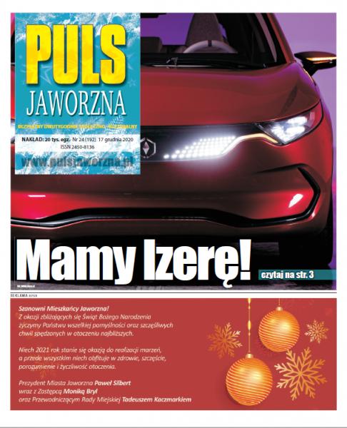 gazeta-numer-24