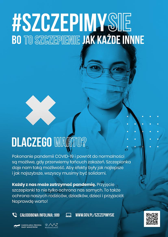 plakat-promujący-szczepienie