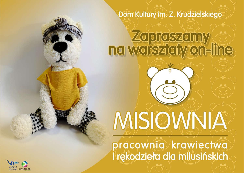 misiownia-warsztaty