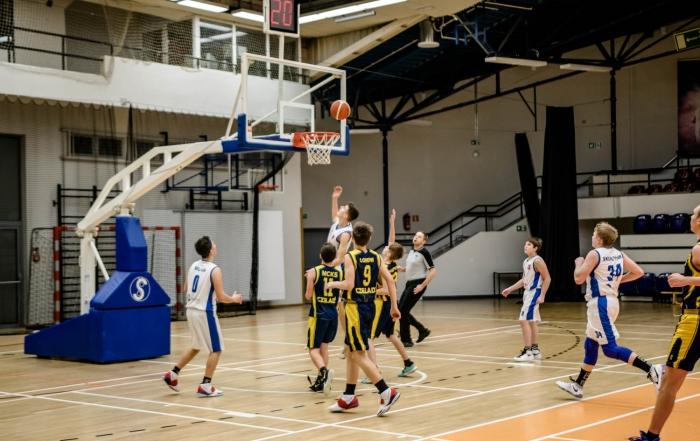 mecz-koszykówki-kadetów