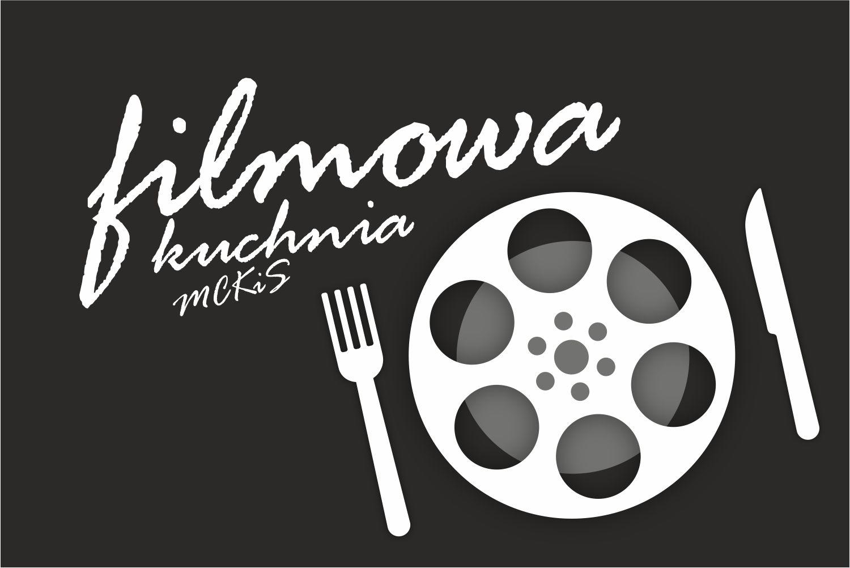 filmowa-kuchnia-mckis