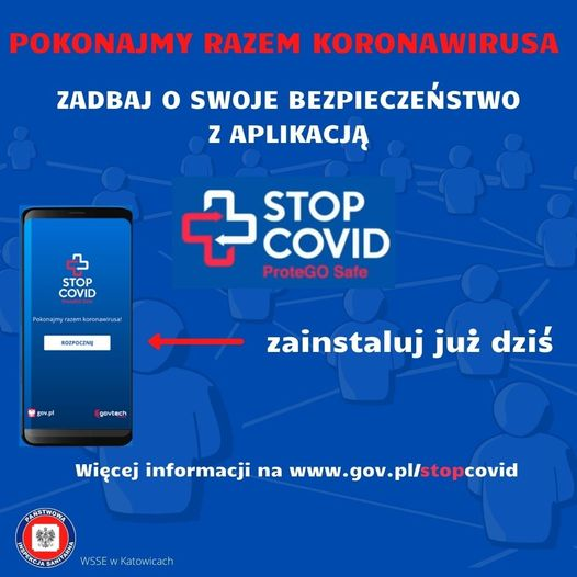 plakat-stop-covid