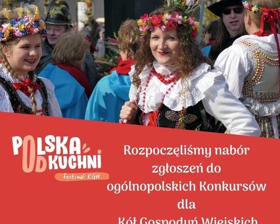 polska-od-kuchni