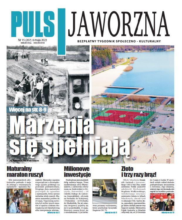 gazeta-puls-jaworzna