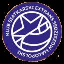 Extrans-Sedziszow-logo