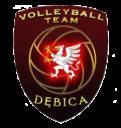 UKS-Kepa-MOSiR-Debica-logo