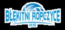 ks-blekitni-ropczyce-logo