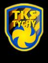 logo-tks-tychy