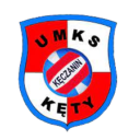 logo_keczanin-kety