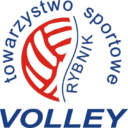 logo_ts_volley_rybnik