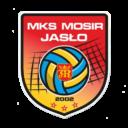 mks-mosir-jaslo-logo